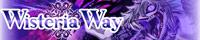 Wisteria Way